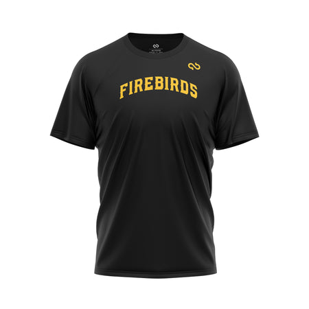 Raleigh Firebirds Game Day Shirt