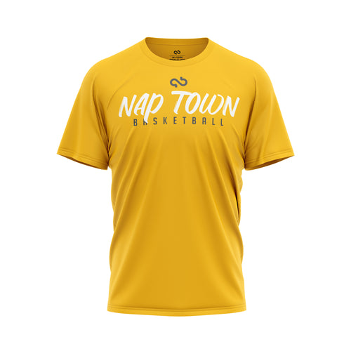 INDY EXPRESS REC SERIES SHIRT