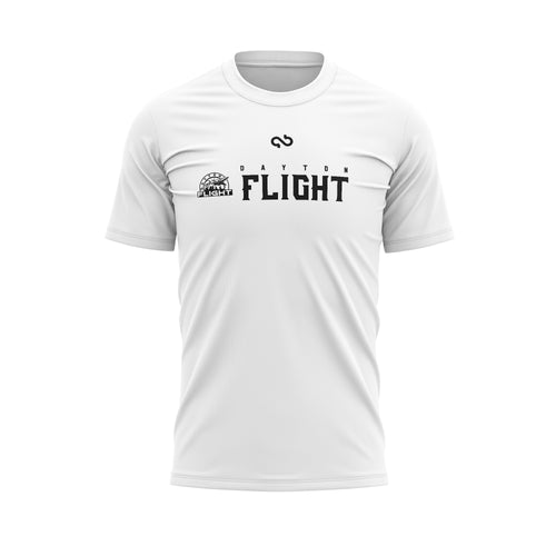 Dayton Flight Sideline Shirt