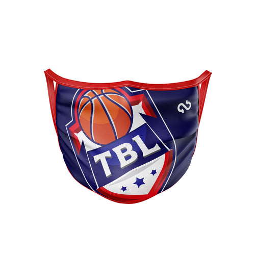 TBL Face Mask