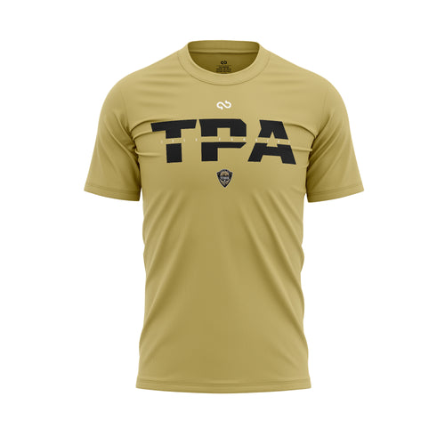 Tampa Bay Titans Combine Series Shirt