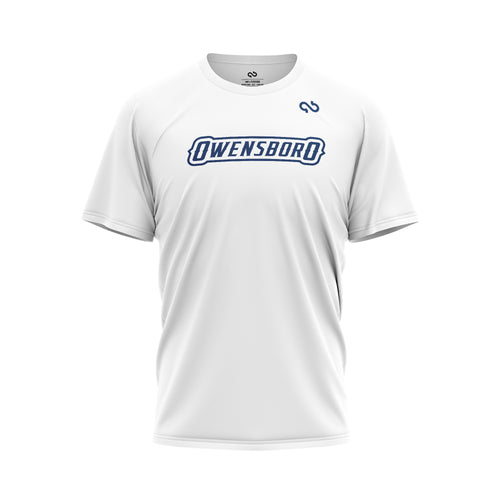 Owensboro Thoroughbreds Game Day Shirt