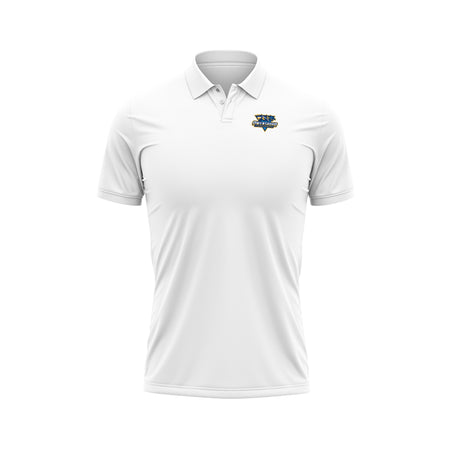 Owensboro Thoroughbreds Official Team Polo