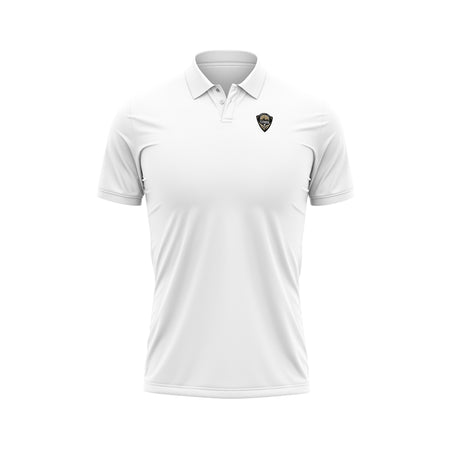 Tampa Bay Titans Official Team Polo