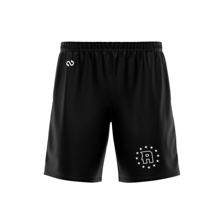 Tri-State Admirals Blackout Series Shorts