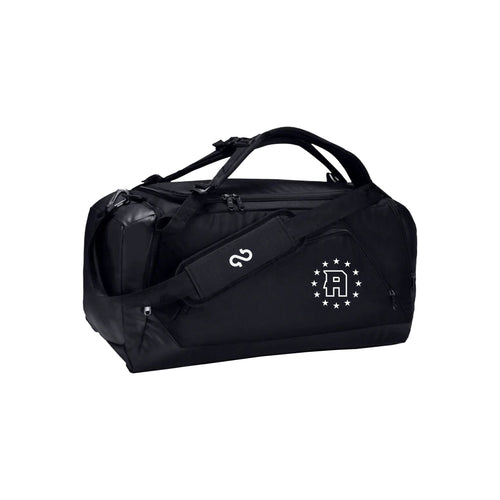 Tri-State Admirals Official Travel Bag