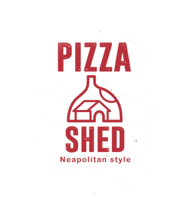Pizza Shed Online