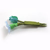 Wedding Boutonniere, Spring|בוטונייר לחתן בגווני אביב