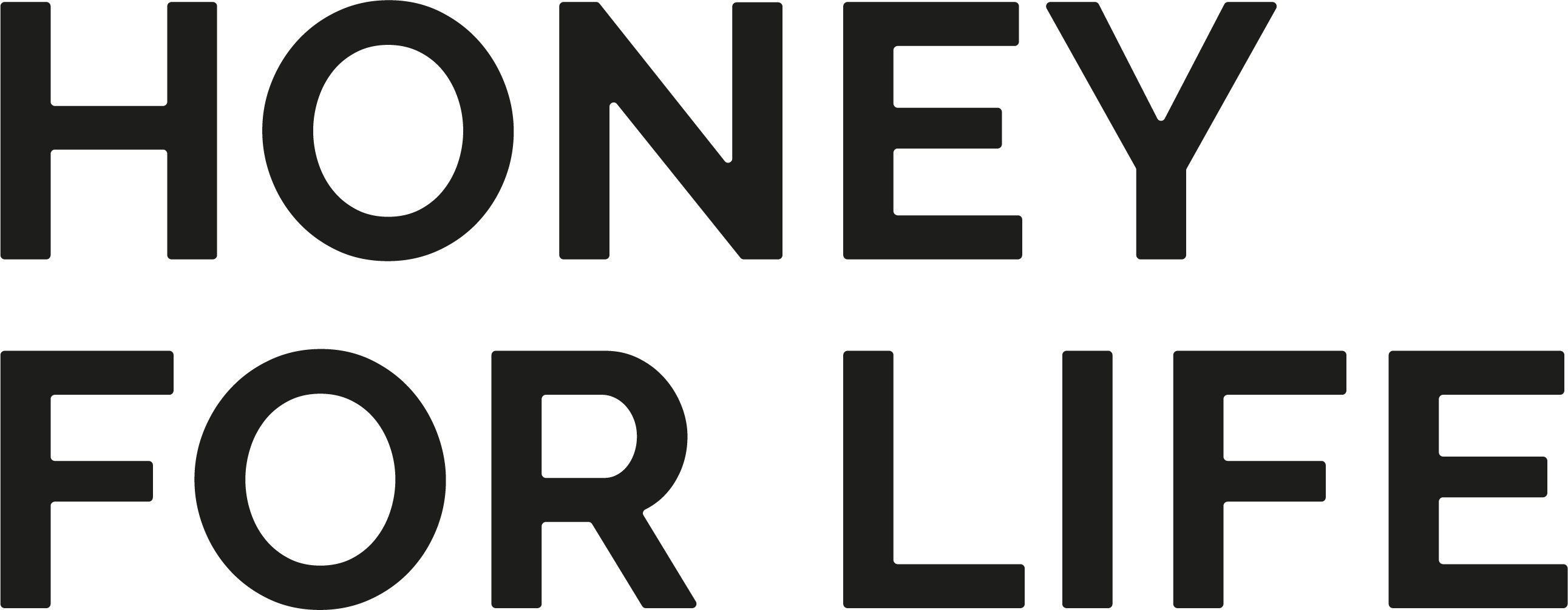 Honey For Life  / AUS