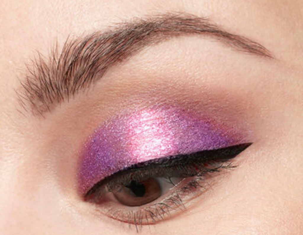 Stila - Glitter & Glow Liquid Eye Shadow in Gypsy