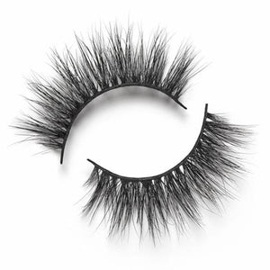 Lilly Lashes - Faux Mink Miami - Ale Luxury Makeup Store