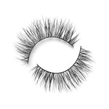 Lilly Lashes - Mink Lashes in Luxury Diamonds - Ale Luxury Makeup Store