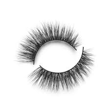 Lilly Lashes - Mink Lashes in NYC - Ale Luxury Makeup Store