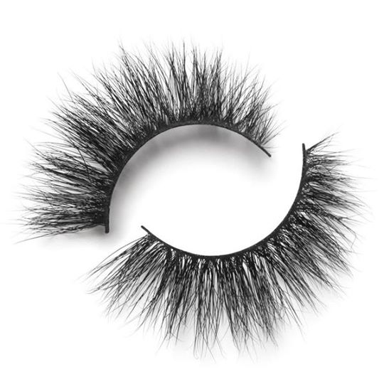 Lilly Lashes - Mink Lashes tipo Sydney - Ale Luxury Makeup Store