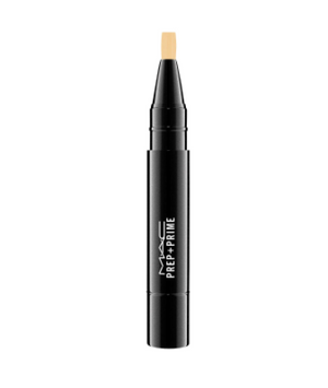 MAC - Highlighter Light Boost - Ale Luxury Makeup Store