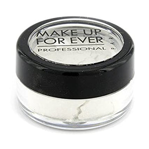 Make Up For Ever - Star Powder color 90902 - Ale Luxury Makeup Store