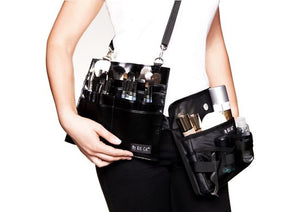 MyKitCo - My Belt Buddy with My PVC Pocket™ - Ale Luxury Makeup Store