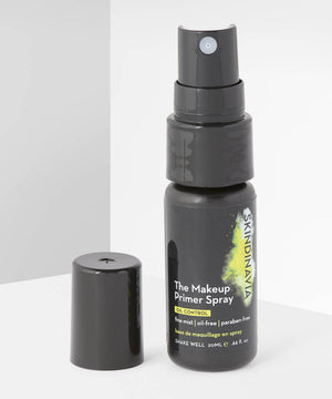 Skindinavia - Travel Size Makeup Primer Oil Control Spray - Ale Luxury Makeup Store