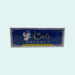 Caeli Processed Filled Cheese Spread 500g