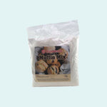 Pureblends Muffin Mix 1kg
