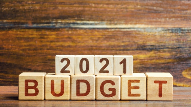 Hilltown's Proposed 2021 Budget Holds the Line on Taxes