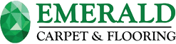 emerald cleaning and floor
