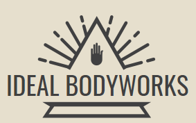 ideal body works
