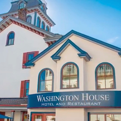 St-Patricks-Day-Specials-at-the-Washington-House-Hotel-and-Restaurant