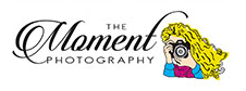 the-moment-photography