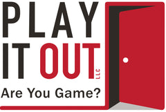 play it out games