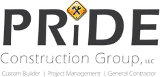 pride construction group