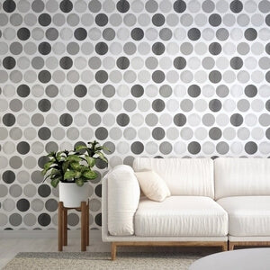 white wallpaper for walls - Online Discount Shop for Electronics, Apparel,  Toys, Books, Games, Computers, Shoes, Jewelry, Watches, Baby Products,  Sports & Outdoors, Office Products, Bed & Bath, Furniture, Tools, Hardware,  Automotive