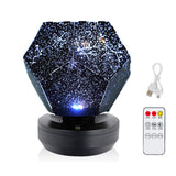Led Projector Sky Star Light Projector Led Projector Sky Star Light Projector - AVAOASIS Default Title