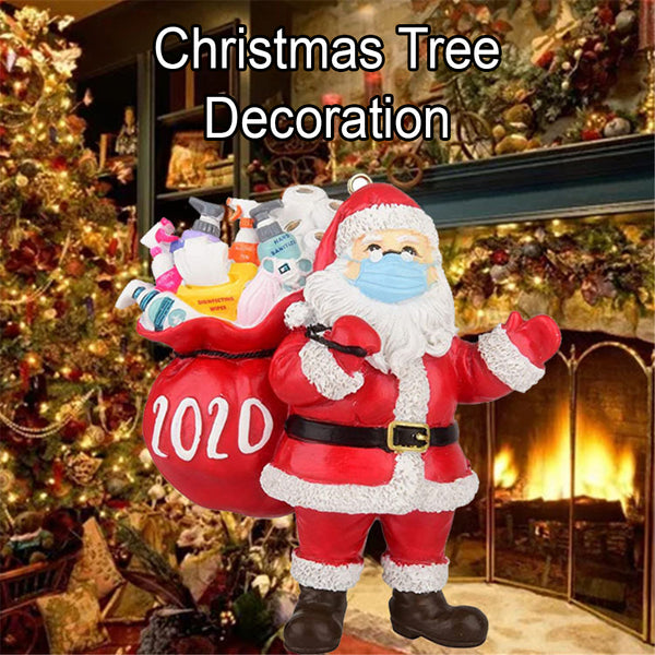 Ornament 🎅Handcraft🎅 Ornament 🎅Handcraft🎅 - AVAOASIS