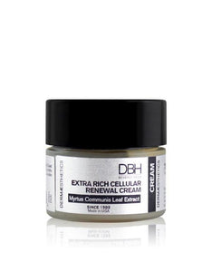 EGF Extra Rich Cellular Renewal Cream