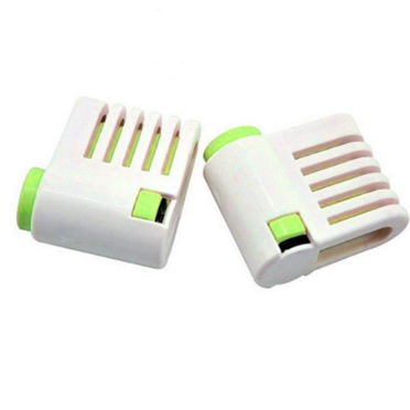 Cake Slicer Bread Cake Split Toast Slice Layered Auxiliary Divider Pair Into No Blade