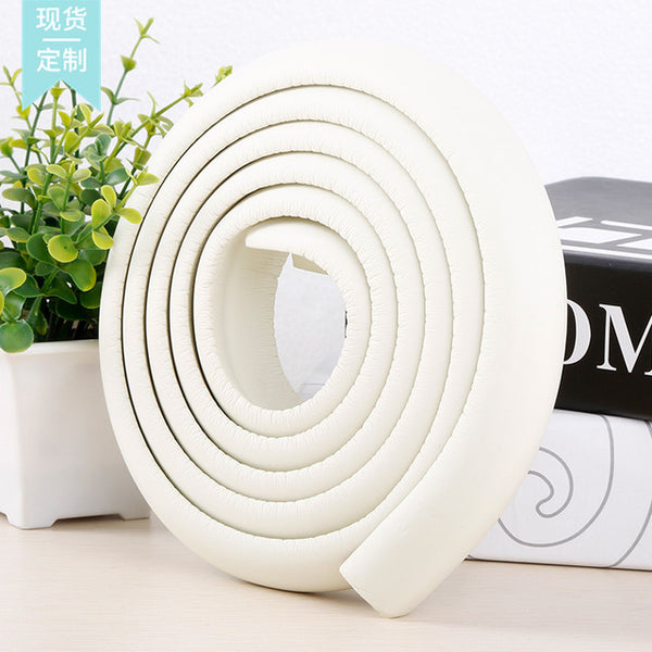 1 Pc Baby Safety Table/Desk Edge Guard Strip