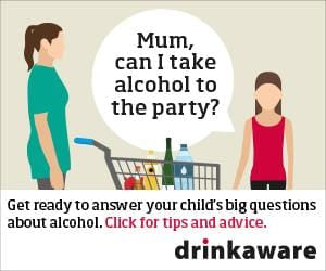 Underage shop mum MPU