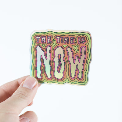 Motivation Sticker Pack