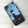 """Ninety Nine Dreams"" Case for iPhone 5/5s"