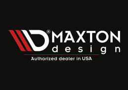 Maxton Design USA
