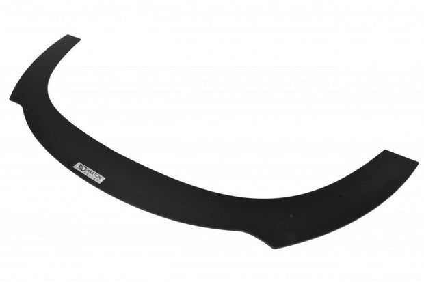 FRONT RACING SPLITTER VW PASSAT B6 VOTEX