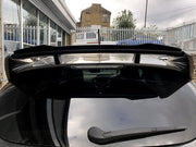 SPOILER CAP V.2 FORD FOCUS RS MK3