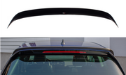 SPOILER EXTENSION V.3 VOLKSWAGEN GOLF 7 R/GTI FACELIFT