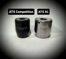 "Load image into Gallery viewer, Adaptive Tuning System (ATS) - 1.25"" XL Competition Model (Tapered)"