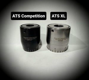 "Adaptive Tuning System (ATS) - 1.25"" XL Competition Model (Tapered)"