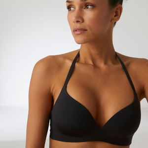 Essentiel Multiway Padded Wireless Bra