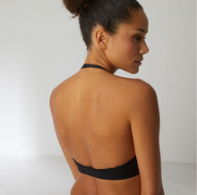 Load image into Gallery viewer, Essentiel Multiway Padded Wireless Bra