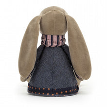 Load image into Gallery viewer, Jellycat Rambler Rabbit