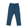 Polar Pants - Torsten Track - Blue